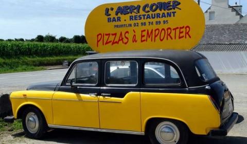 abricotier-taxi-primelin