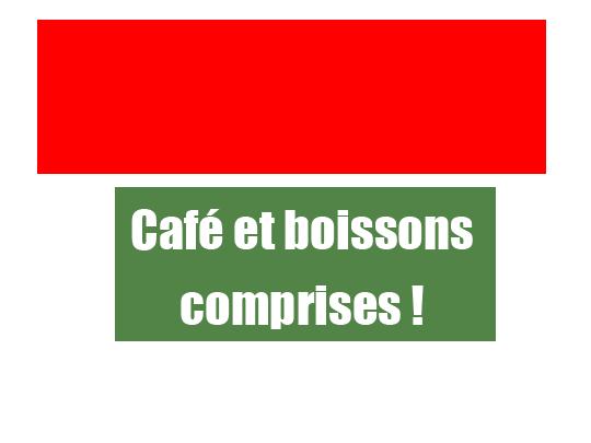 L'Abri Côtier-Annonce