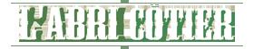 Logo L'Abri Côtier du Cap