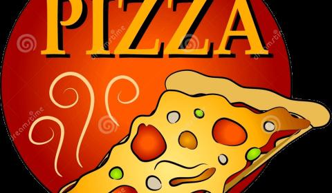 pizza-gen