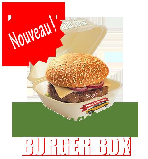 burger box-L'Abri Côtier